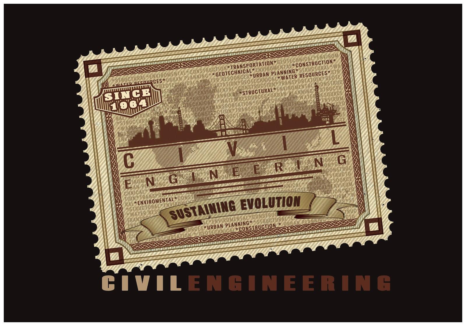 Civil Engineering Logo