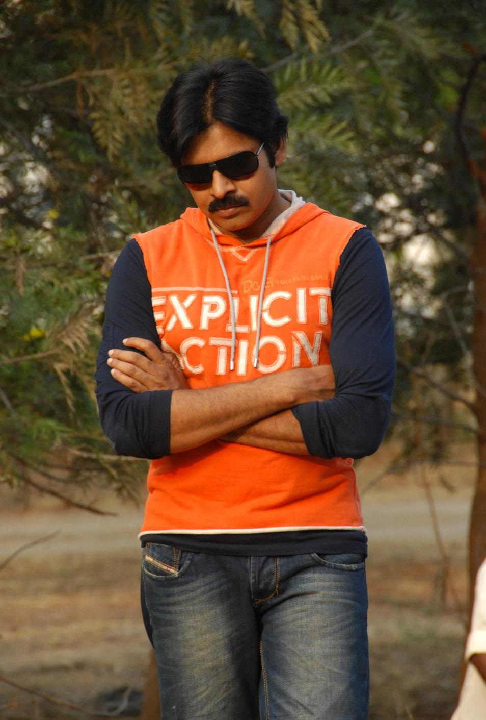 pawan kalyan | hd wallpapers (high definition) | free background