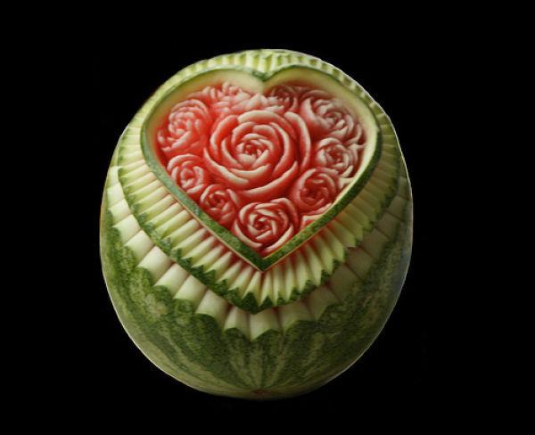 البطيخ... image015.jpg