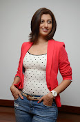 Hamsa Nandini new photos gallery-thumbnail-18