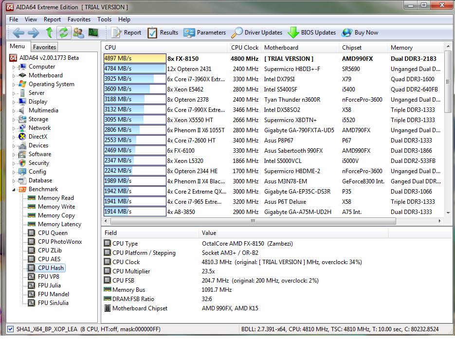 CPU-hash.png