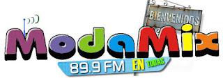 Radio Moda Mix 89.9 Fm Ayacucho
