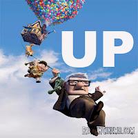"<img src=""UP.jpg"" alt=""UP Cover"">"
