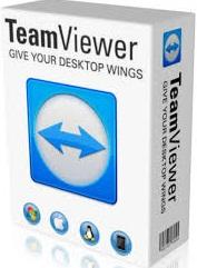 Free Download TeamViewer 8.0.18930