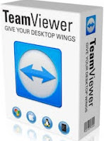 Free Download TeamViewer Pro v8.0.16642 with Patch Full Version