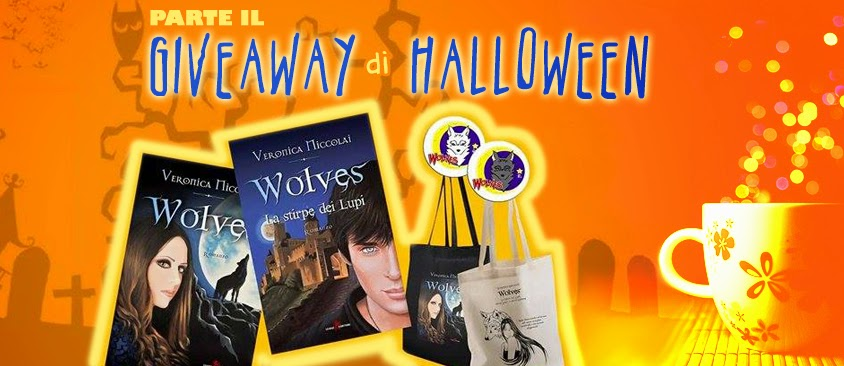 http://www.letazzinediyoko.it/giveaway-di-halloween-wolves/