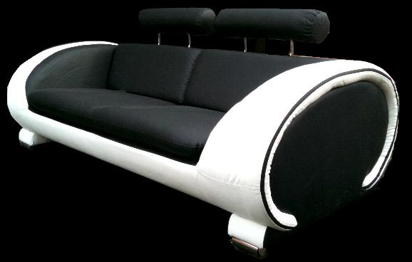 Stylish modern sofa sets designs Home Design Idea