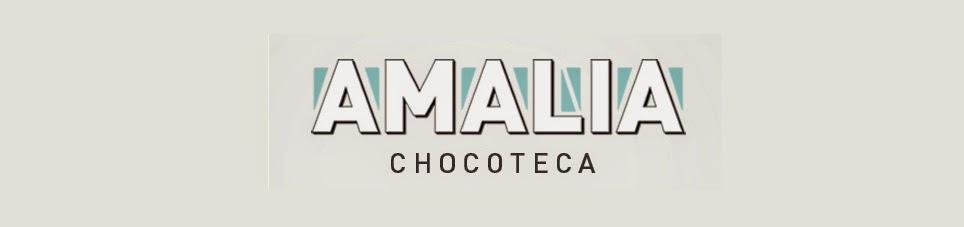 AMALIA CHOCOTECA