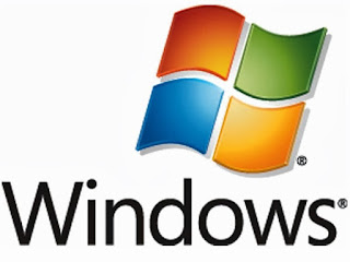Cara Mudah Back Up Windows