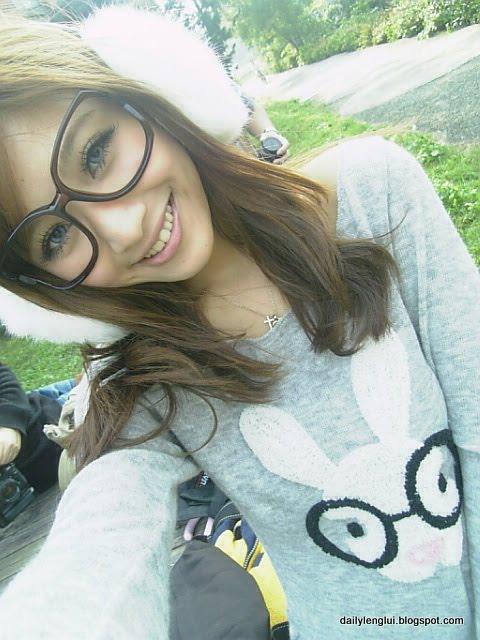 nico+lai+siyun-25 1001foto bugil posting baru » Nico Lai Siyun 1001foto bugil posting baru » Nico Lai Siyun nico lai siyun 25