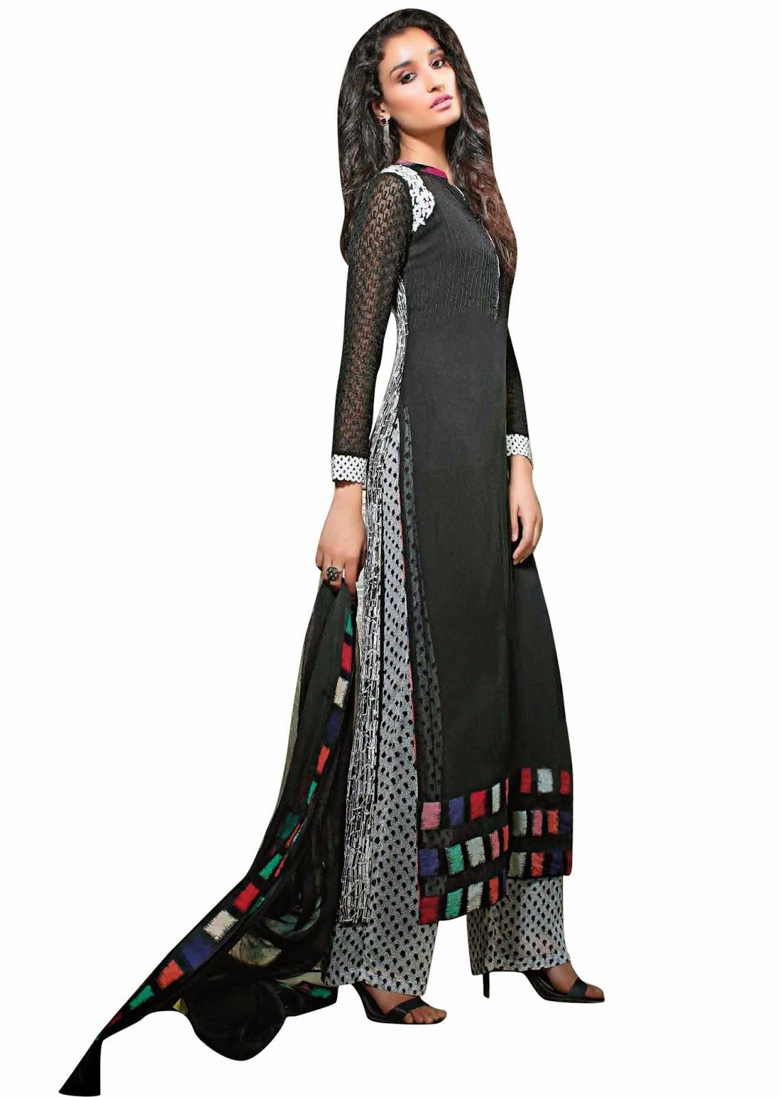 Wills Lifestyle India Fashion Week 2012 Manish Malhotra