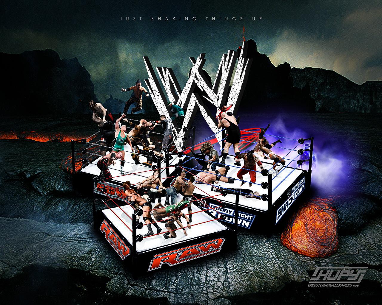 http://3.bp.blogspot.com/-gwdOhLh_Fe8/UEHspx8ZsHI/AAAAAAAADXI/OCEJnOP-FaM/s1600/WWE-Wallpapers-10.jpg