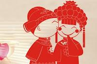 sms kata kata cinta romantis