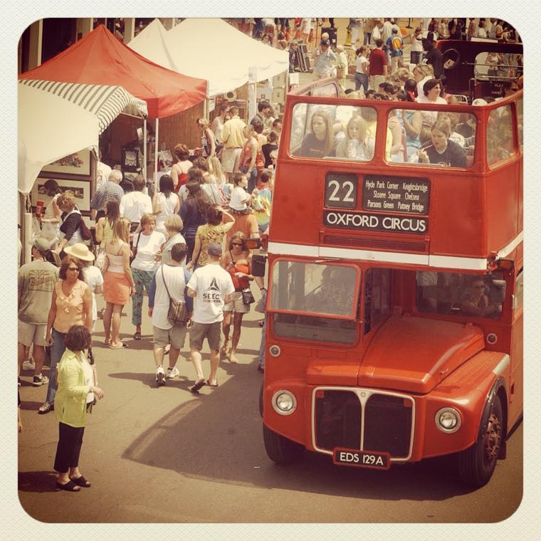 double decker festival oxford ms sgifts