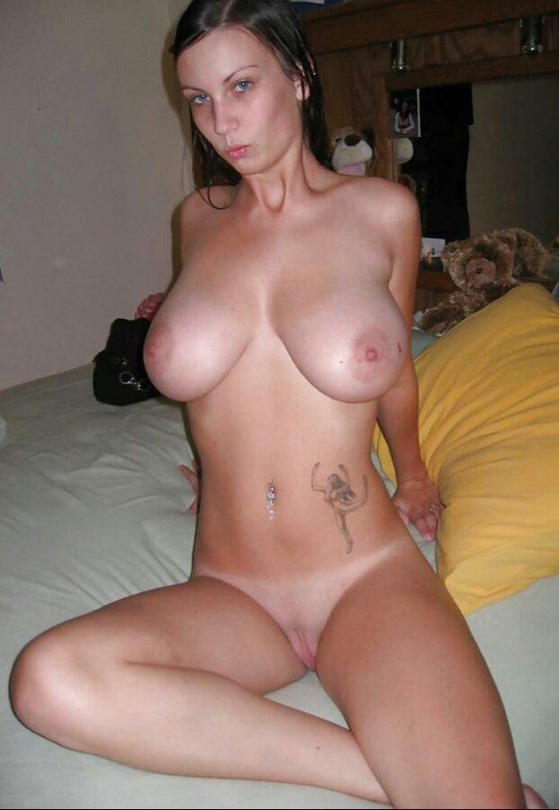 Частное фото порно большая грудь 10703 фотография