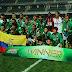 Citizen Cuenca United es campeón de la Copa AET en China