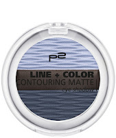 p2 Neuprodukte August 2015 - line + color contouring matte eye shadow 040- www.annitschkasblog.de