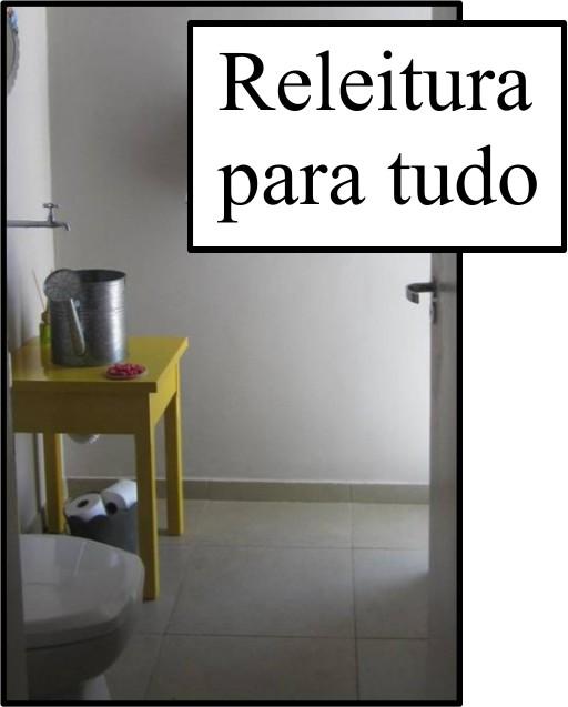 Pias diferentes para banheiros perfeitos -> Como Fazer Pia De Banheiro