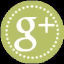 Find me on G+