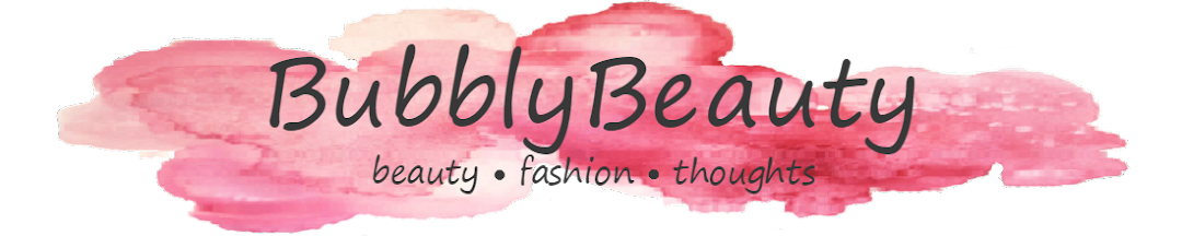 BubblyBeauty