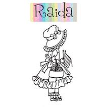 RajutanAida