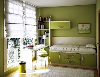 Teenage Girl Bedroom Ideas on Teenage Girl Bedroom Ideas For Small Rooms   Home Mo