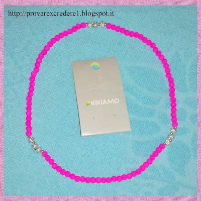http://kikiamobijoux.it/bijoux/bracciali-kikiamo/bracciale-rosa-3-giri-con-strass.html
