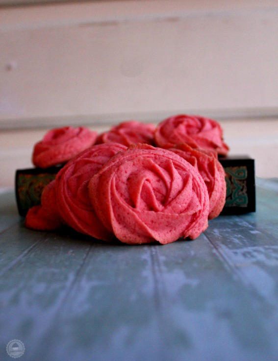 galletas de rosas 006