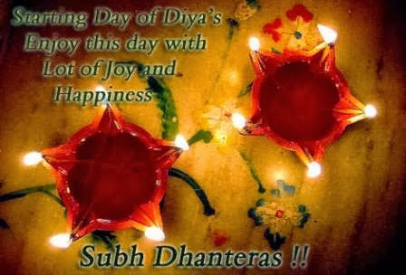 Happy diwali 2013 wallpapers ideas diwali 2013 wishes cards free download happy dhanteras 2013 wishes greeting cards happy dhanteras wishes cards dhanteras wishes greeting cards with goddess lakshmi ji blessing m4hsunfo