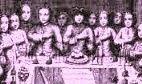 """Una historia de la Masonería: """"Del Cenáculo de la Taberna a la Convocatoria Universal"""""""