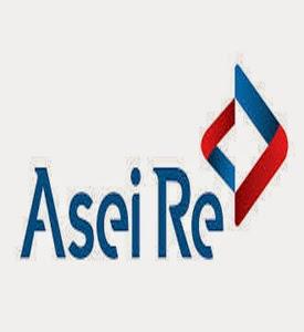 Asuransi Asei Indonesia