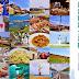 【澎湖花火節行程規劃】三天兩夜玩澎湖全攻略,內含17景點、8美食與澎湖花火節日期