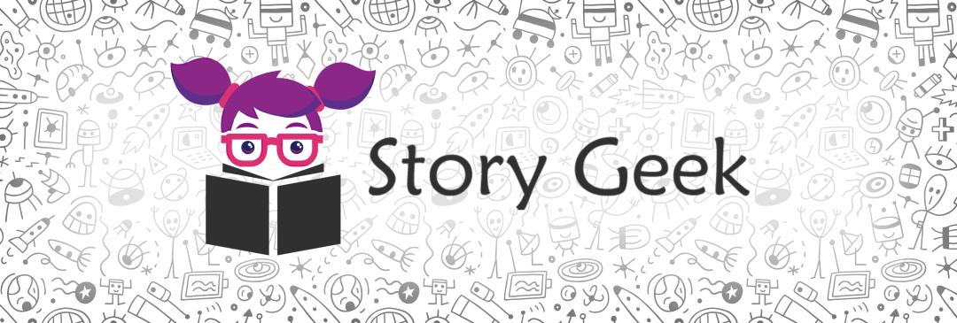 Story Geek