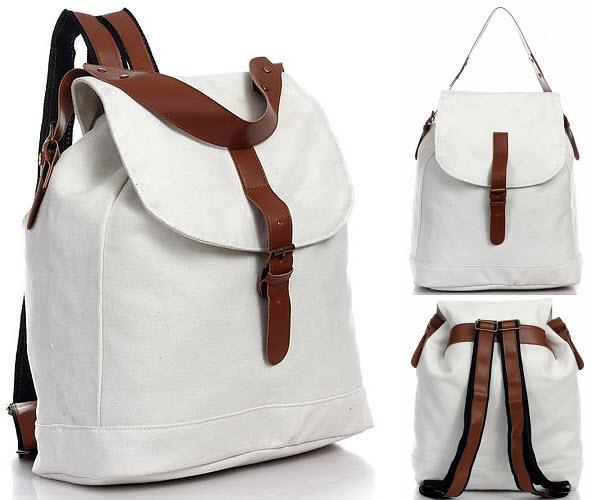 Выкройки рюкзака-торба женские рюкзаки выкройки