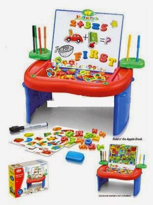 kado ulang tahun | kado ulang tahun anak | mainan anak |