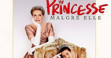 princesse malgr elle films films vk streaming illimit s et gratuits film. Black Bedroom Furniture Sets. Home Design Ideas
