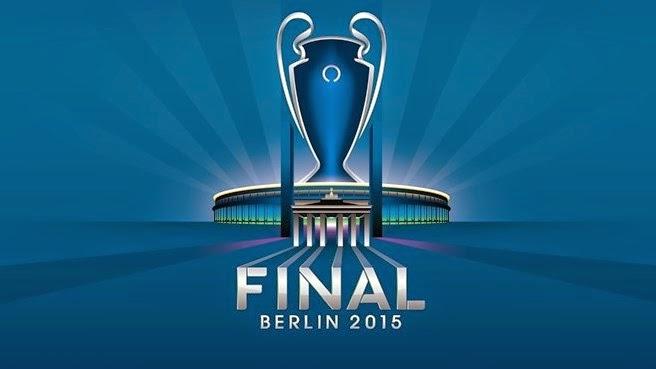 Enamorado del Atleti: Cuartos de final Champions league 2014-2015