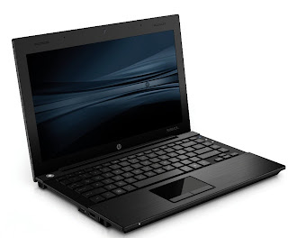 Hp Probook 5220m Drivers For Windows 7 (32bit)