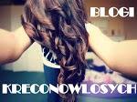 Blogi kręconowłosych