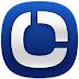 تحميل برنامج Nokia Suite 2013 مجانا لاداره هواتف النوكيا