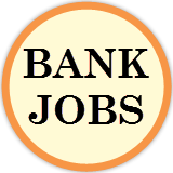 Ellaquai Dehati Bank Recruitment 2014