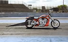 modifikasi motor drag keren