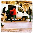 «Μαϊμού» αστυνομικοί