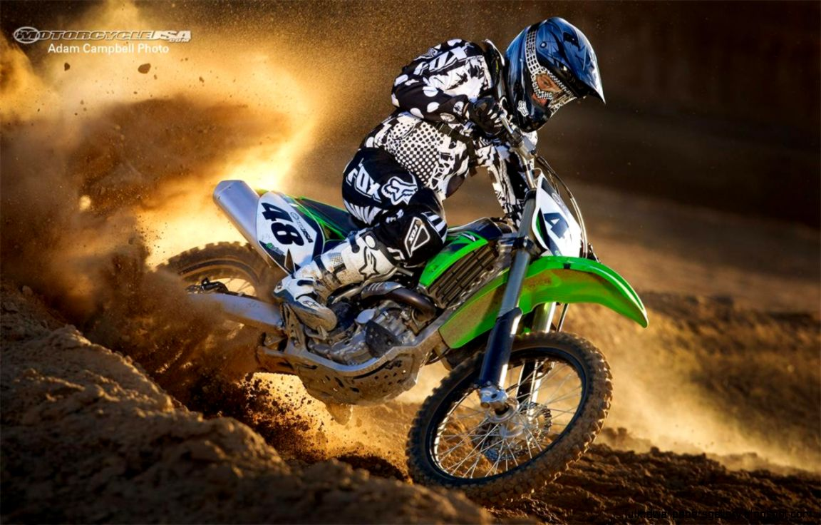 View Original Size Yamaha Dirt Bike Wallpaper Motorcycle HD Wallpapers Image Source From This
