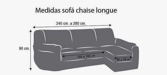 Ser c modo este sof la tienda del sofa for Sofas altos y comodos