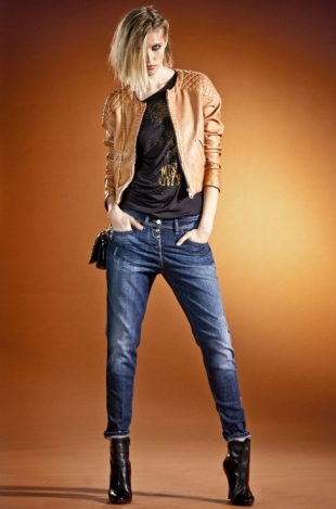 Miss-Sixty-Fall-Winter-2012-2013-Lookbook-37