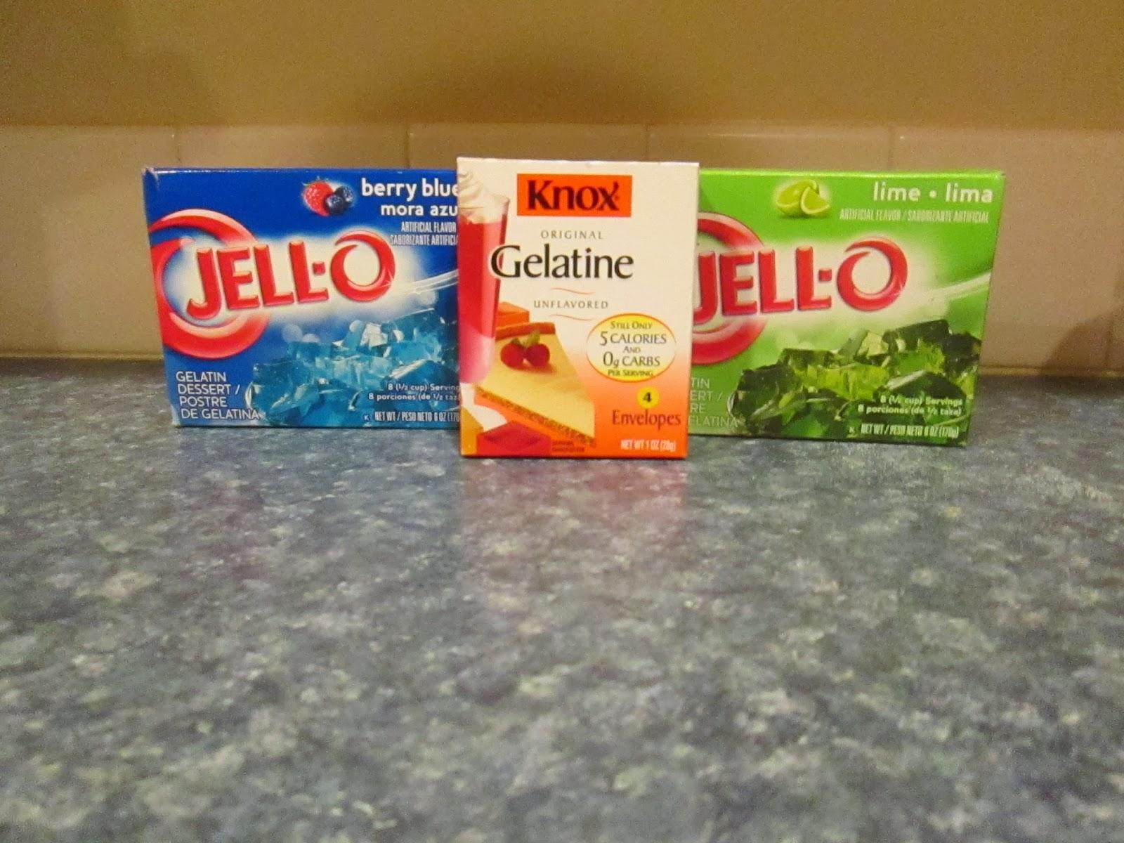 Jello Shot Cups Walmart 25 28 Jello Shot Cups Lids