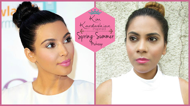 Kim Kardashian inspired makeup, summer day makeup, young looking makeup, fresh summer makeup, best summer pink lipstick, makeup, indian beauty blog, Kim kardashian spring makeup, Loreal Cannes collection 2015, lilac liquid lipstick, minimilistic makeup look, L'Oreal Cannes collection 2015 Price Review Swatches, L'Oreal Moist Mat Lipstick, L'Oreal L'Extraordinaire Liquid Lipsticks, L'Oreal Super Liner Gelintenza, L'Oreal Color Rich lipstick, makeup,Loreal india,latest makeup trends 2015,loreal cosmetics india,sonam kapoor cannes collection, katrina Kaif cannes collection, cannes 2015,liqid lipstick, gel eyeliner, matte lipstick, colored gel eyeliner,royal blue eyeliner, lipstick, eyemakeup,best matte lipstick india,beauty , fashion,beauty and fashion,beauty blog, fashion blog , indian beauty blog,indian fashion blog, beauty and fashion blog, indian beauty and fashion blog, indian bloggers, indian beauty bloggers, indian fashion bloggers,indian bloggers online, top 10 indian bloggers, top indian bloggers,top 10 fashion bloggers, indian bloggers on blogspot,home remedies, how to