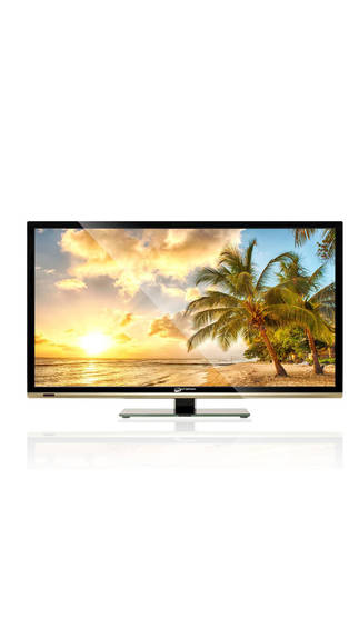 Micromax LED TV buy online best price