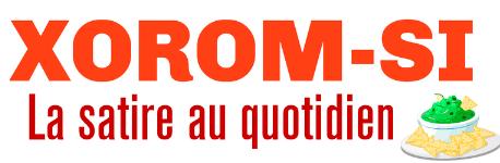XOROM-SI